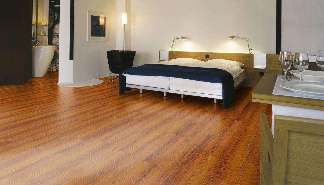 ¿Cuál color elegir para mi piso?