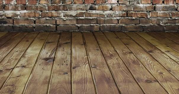 Encerar un piso de madera pisos laminados de madera y pvc for Piso laminado de madera