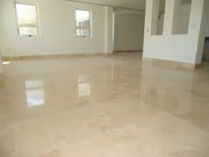tipos de pisos pisos laminados de madera y pvc