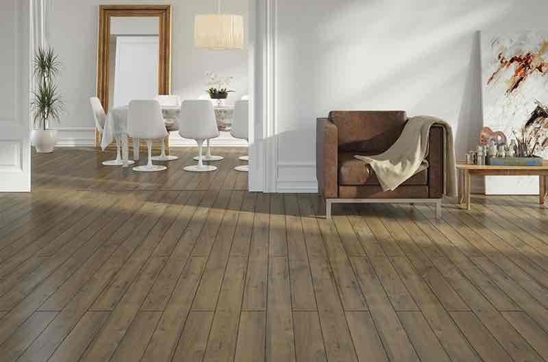 Proyecto de diseño de sus pisos 2