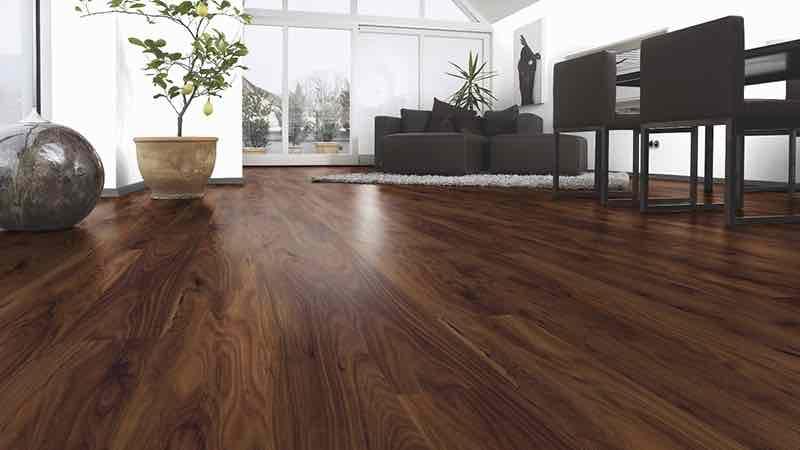 Proyecto de diseño de sus pisos - Pisos laminados, de madera y PVC