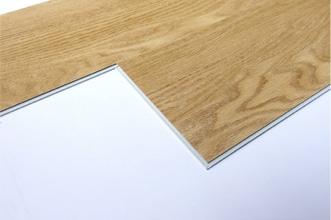 Nuevas tecnologías en pisos de PVC