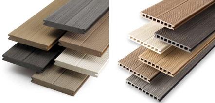 Nuevas tecnologías en pisos de PVC2