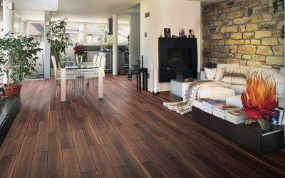 Adquirir pisos laminados