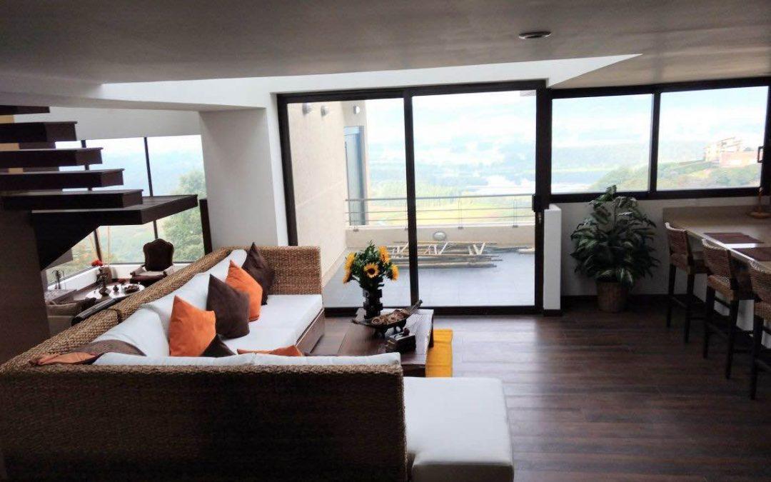 4 Razones que demuestran que usar piso de madera en tu hogar es la mejor opción
